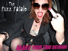 fuzzfatale_fade.png (1000×750)