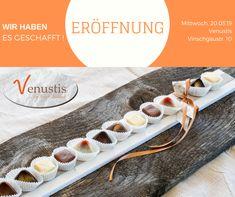 Wir freuen uns auf euren Besuch... Pudding, Ethnic Recipes, Desserts, Food, Tailgate Desserts, Deserts, Custard Pudding, Essen, Puddings