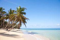 Little Corn Island, Nicaragua   Condé Nast Traveller's Top 10 Destinations to Watch in 2014