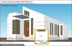 detail-jarak-desain-rumah-minimalis-3-kamar