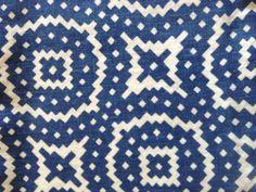 Raoul textiles java
