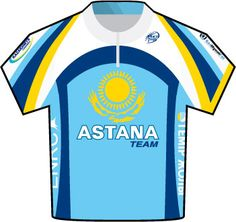eb2a5c946 7 Best Cycling jersey idea board images