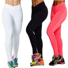 Ανακαλύψτε τα καλύτερα αθλητικά κολάν για κάθε στυλ γυναίκας και πως να κάνετε τη σωστή επιλογή, μέσα απο μια ποικιλία σχεδίων και χρωμάτων. http://www.thefashionlife.gr/2016/04/athlitika-gynaikeia-kolan.html