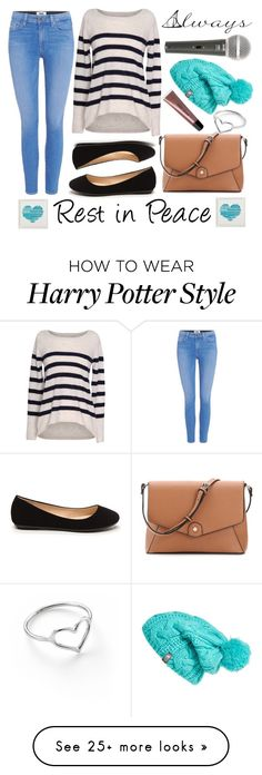 """""""Rest in Peace (rtd)"""" by xfandomsneverdie on Polyvore featuring Paige Denim, Velvet by Graham & Spencer, The North Face, Bobbi Brown Cosmetics, Galaxy Audio, Jordan Askill and PBteen"""