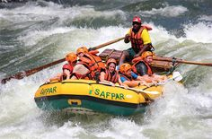 Mount Zion Tours and Travels offers Africa Safari and holiday packages at affordable rates whilst catering for French speaking visitors wanting to travel to David Livingstone, River Lodge, Victoria Falls, Autumn Activities, Sandy Beaches, Rafting, Paddle, Adventure Travel, Safari