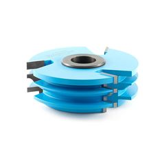 Amana A-32 Series (A-32-200) Reversible Stile and Rail Shaper Cutters (Ogee)