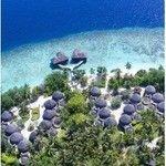 MALDIVE - plecare din Bucuresti la tarife de nerefuzat!