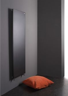 design radiator spiegel badkamer - Google Search | badkamer ...