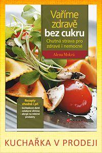 Vaříme zdravě » Úlečky bez vajíčka Mini Cheesecakes, Russian Recipes, Salads, Eggs, Vegetables, Cooking, Breakfast, Fit, Cuisine