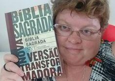A última tradução em português lançada até o momento: recomendo.