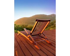 Timber look aluminium decking - beautiful, durable and sustainable. http://www.spec-net.com.au/press/1110/deco_101110.htm #timber #aluminium #deck #decking #sustainable #outback #outdoors #timberlook