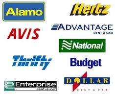 Save on Car Rentals – Car Rental Coupon Code Extreme - Will Tang | Going Awesome Places