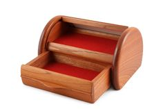 Rustic Long Utility Box in Australian Red Cedar & Huon Pine Wooden Jewelry Boxes, Jewellery Boxes, Box Maker, Red Cedar Wood, Wood Joinery, Wood Boxes, Box Design, Handmade Wooden, Trinket Boxes