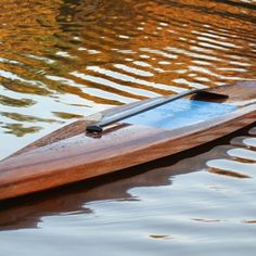 Tem umas pranchas de Sup bacanas Stand Up Paddle | Stand Up Paddle