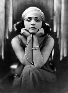 1920 photos | ... . Early 1920s Photograph - Pola Negri, Ca. Early 1920s Fine Art Print