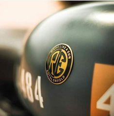 Royal Enfield Logo, Royal Enfield Classic 350cc, Royal Enfield Hd Wallpapers, Bullet Bike Royal Enfield, Best Motorbike, Cafe Racer Bikes, Volkswagen Logo, Juventus Logo, Kerala