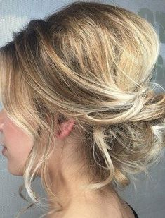 20+Formal+Updos+for+the+Most+Exciting+Days+in+Your+Life