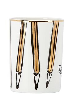 daisy place pencil cup - kate spade new york