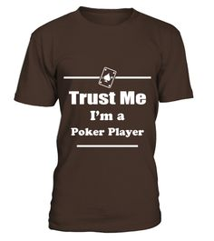 # poker (904) .  HOW TO ORDER:1. Select the style and color you want: 2. Click Reserve it now3. Select size and quantity4. Enter shipping and billing information5. Done! Simple as that!TIPS: Buy 2 or more to save shipping cost!This is printable if you purchase only one piece. so dont worry, you will get yours.Guaranteed safe and secure checkout via:Paypal | VISA | MASTERCARD