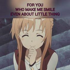 Like, your name.. Ne, Kirito-kun? ^^