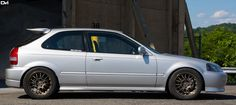 Group Threads - ** Offical Civic Thread ** - i did a search and couldnt really find anything good i would love to find one SI blue if possiable thanx Rock Band Posters, Honda Civic Hatchback, Honda City, Street Racing Cars, Tuner Cars, Gas Station, Car Stuff, Custom Cars, Jdm