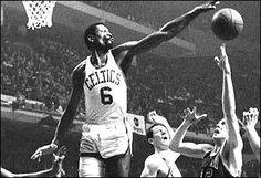 awesome La NBA publica toda su información histórica y estadística gracias a tecnología SAP