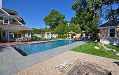 70 Best Pools Images On Pinterest Landscape Architecture Design