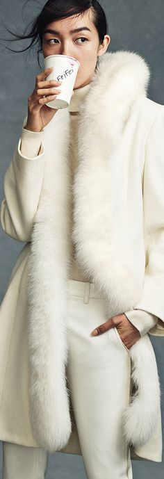Cashmere Coat                                                                                                                                                                                 More