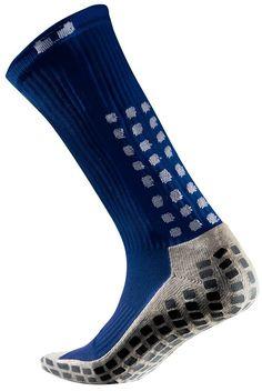 Trusox Mid-Calf Cushion Socks 1 Pair 014a98e383b6e
