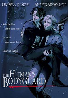 http://iron-rion.tumblr.com/post/166254095654/the-hitmans-bodyguard-au-flowered-print-shirt-is