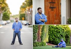 Wes – Palm Beach Senior Photo Shoot » Jemma Coleman Photography