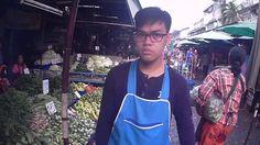 Bangkok City Culture 20160319 Best