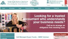 SMSF Adviser - For more details please visit our website.