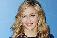 Madonna has changed her looks throughout the years possibly more times than the Colour B4 team has had hot dinners, and this weekend, whilst promoting her new album MDNA, we have to say the music icon looked delightful.