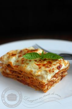 Romanian Food, Bolognese, Penne, My Recipes, Food And Drink, Diet, Ethnic Recipes, Desserts, Pie