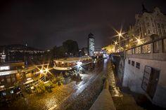 Night of the light Prague, Lighting, Night, Light Fixtures, Lights, Lightning