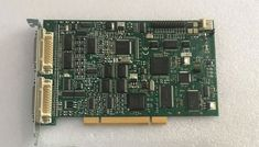 DALSA OR-PC20-V0000 PC2-VISION Frame Grabber Video Card, Things To Sell, Frame, Ebay, Products, Economics, You're Welcome, Picture Frame, Frames