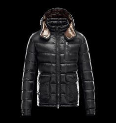 Discount Moncler Down Coats For Men mc29