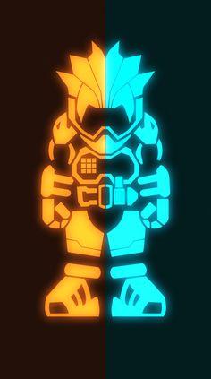 Mighty brother action x Kamen Rider Ex Aid, Kamen Rider Series, Raider Game, Dragon Knight, All Hero, Fantasy Character Design, Naruto Uzumaki, Power Rangers, Fantasy Characters