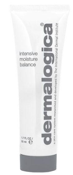 Dermalogica - Intensive Moisture Balance (1.7 oz.)