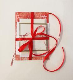 Noch bis heute um 24 Uhr geht unser GEWINNSPIEL!  Hast Du schon teilgenommen?       #card #loveletter #happiness #givemylovetoyou #zumglueckgeboren #no17 #sundaymood #brief #briefschreiben #glückwünsche #marienkäfer #glück #iwishyouluck #gewinnspiel #postkarte #glückwünsche #machmit Facebook Sign Up, Paper Mill, Letter Writing, Postcards, Clock, Gifts, Photo Illustration