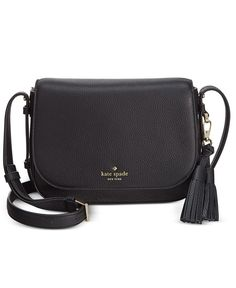 547ac000ebd3 kate spade new york Orchard Street Penelope Crossbody Handbags    Accessories - Macy s