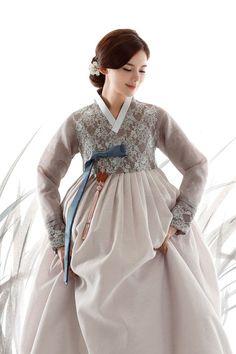 종로구 인의동 위치, 전통한복 갤러리, 한복드레스, 웨딩, 신랑, 신부 한복 등 안내....