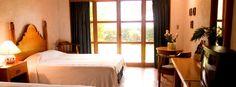 Panajachel Atitlan Hotel   Posada de Don Rodrigo