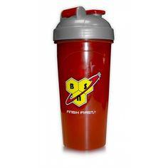 bsn shaker - Google-Suche Protein Snacks, Whey Protein, Protein Bars, Energy Drinks, Scitec Nutrition, Dose, Die Cutting, Minerals, Athlete