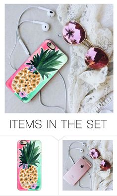 """Contest Entry"" by soccer-vball-girl ❤ liked on Polyvore featuring art"