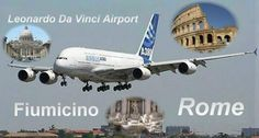 Airport: Fiumicino Airport, Rome, Italy  Lee Min Ho safe arrival @ 20:50 hours