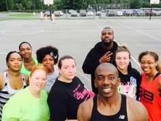 HIIT by Hilts Class will be held at 6pm at SUNY Albany Track (behind the SEFCU Arena)...ALL FITNESS LEVELS ARE ENCOURAGED TO ATTEND, bring a towel and water...HIIT By Hilts Challenge!!! #idgt #workout #troy #teamwork #exercise #progressions #albany #schenectady #dedication #determination #fitness #fitlife #fitfam #groupworkout #HBH #hiitsquad #HIITBYHILTS #calisthenics #results #weightloss #nodaysoff #men #women #cupcakes #edbelike