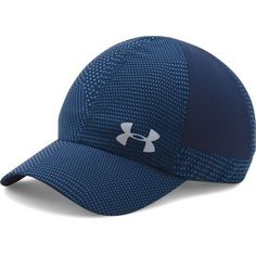 83f460040 23 Best UNDER ARMOUR MEN'S CAP images in 2017 | Cap d'agde, Mens ...