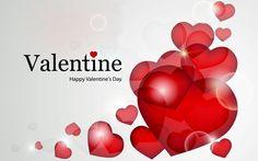 wonderful valentines day wallpaper